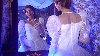 Amazing Sex Video Milf Hottest Only Here - Angelica Bella, Deborah Wells And Zara Whites
