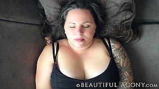 Ba orgasm