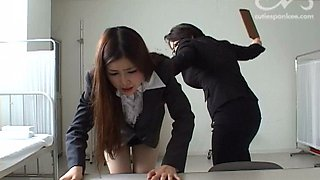 ReTraining The Young Teacher