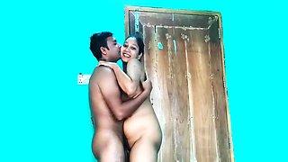 Desi Bengali Sex Video, Naked