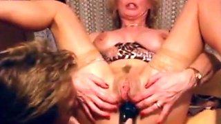 Fabulous Adult Scene Milf Fantastic , Take A Look