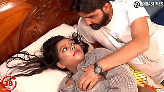 Indian Erotic Short Film Oh Daddy Three Uncensored
