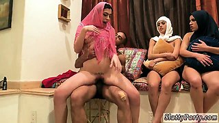 Group footjob first time Hot arab dolls attempt foursome