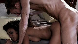 Scarlit Scandal ( Obsessed Sc2 )