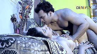 Rang Rasiya with Shilpa Bhabhi