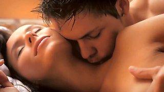 Erotic & Sensual - Act 7