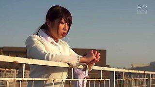 Adn-182 あなたに愛されたくて。 霧島さくら