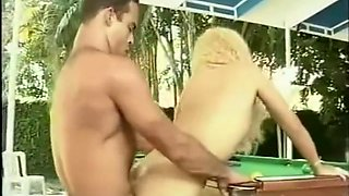 Rio anal