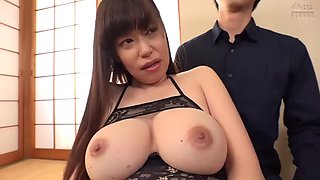 MIST295 I Want To Get Pregnant And Make Her AV Debut! ! I Don&#39t Want To Grow Old Without Getting Pregnant ... K Cup