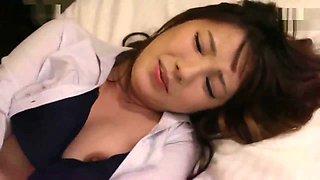 Fabulous adult clip Brunette exotic , check it