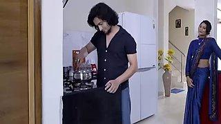Big boobs bhabhi Indian Honey Fucked Home Made Indian Desi Bits Sweet Pussy