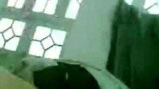 Pakistani Bhabhi Sania Saying Suck My Big Boobs During Fucking! Urdu Audio