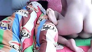 三人同眠操小姨子老婆在旁边睡觉炸金花+V:wd40400