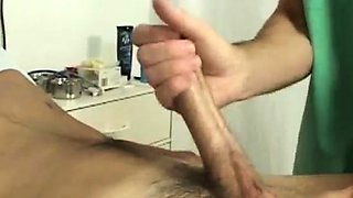 Find a gay companionly doctor and fuck pix xxx Taking off