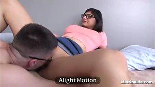 Mia khalifa pussy sucking Nude Dating Free Site Link: zee.glRVCrfgAJ