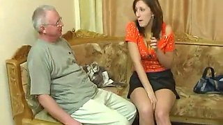 New new and hot really hot family sex