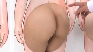 Group sex video with euro party fuck and some big boobs