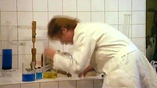 Daniele Troeger - Crazy Zizis