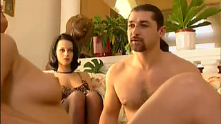 Love İs İn The Web - (Full Movie)
