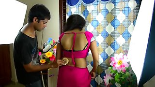 Desi shortfilm hot33