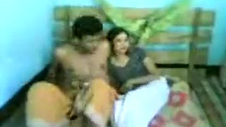 Opportunist Almost Any Worthwhile Friend Seducing Village Hot Wife