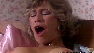 Vintage Sex Fantasies Fulfilled 197 Session