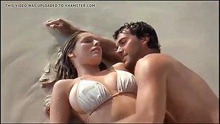 Hot seduction compilation that would make us cum