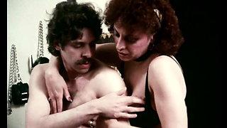 Daughters of Discipline (1983)