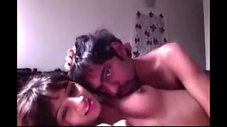 Indian Hardcore Fucking, Riya Sachin, Married Couple