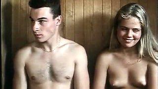Incredible amateur Teens, Celebrities porn movie