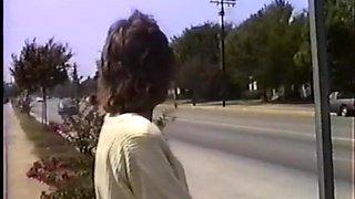 Bus Stop Tales 2