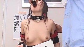 Incredible Japanese whore Tsubomi in Horny Masturbation/Onanii, Rimming JAV clip