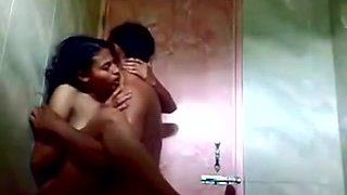 indian maid daughter getting fucked