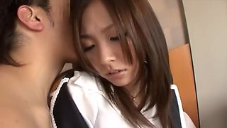 Best Japanese model Erina 2 in Amazing Dildos/Toys, Handjobs JAV movie