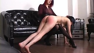 Crazy sex video Spanking newest only for you