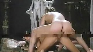 The Virgin Empress FULL VINTAGE MOVIE