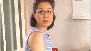 [에로] 코리안 타부.정순영 아줌마