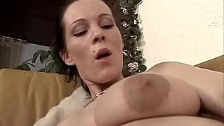 Mother I'd Like To Fuck preggo 4 collection 12of46