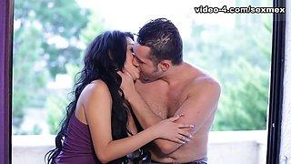 Andrea Vega in Sexdoll Video - SexMex