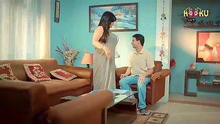 Your teacher part 4 hindi web series