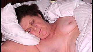 ILoveGrannY Mature and Milf Of Old Age Compilated
