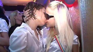 Drunk Sex Orgy Video91