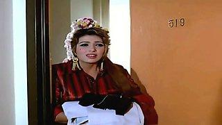 Nabila Obeid - The wonders trip