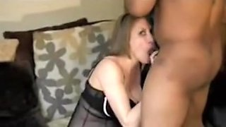 housewife first black cock 1