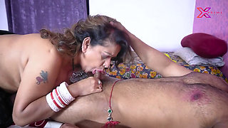 IndianWebSeries Sh331a Aunt7 S3as0n 1 39is0d3 1