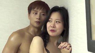 Seo-ah (서아) Sex Scene 7