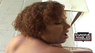 mb5643484 HBBBM2 Maria Brazil