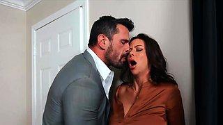 Real Wife Stories - Alexis Fawx Manuel Ferrara