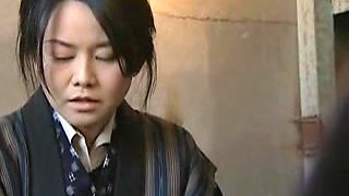 japonese love story 1506